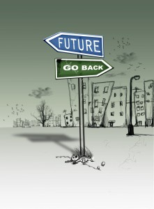 future-or-go-back-221x300