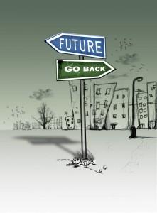 future-or-go-back-221x300