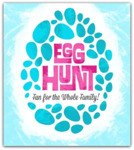 Adult easter egg hunt missouri
