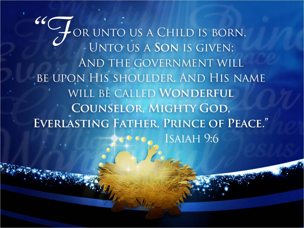 12-26-12 and he shall be called