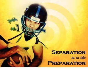 1-11-13 separation