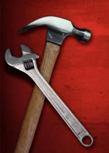 1-28-13 tools