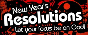 1-9-13 resolutions