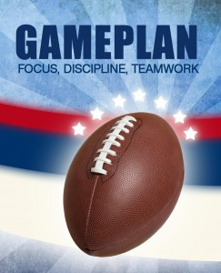 2-1-13 game plan