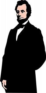 2-11-13 Abraham Lincoln