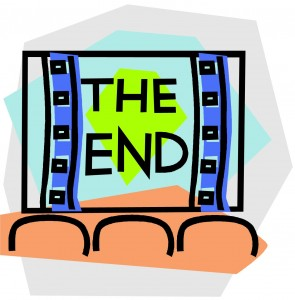 3-26-13 the end