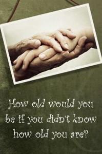 3-28-13 long life 1