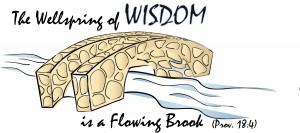 4-18-13 wisdom