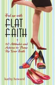 4-2-13 Flat Faith