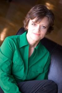 4-23-13 Kathy Howard