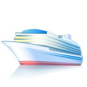 5-15-13 cruise ship