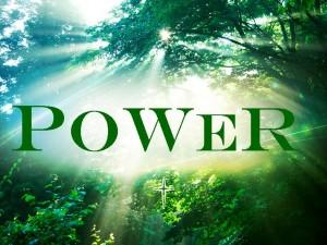 6-25-13 Power