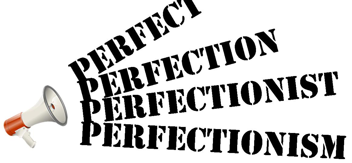 perfectionism and the struggle to find the perfect topic for my writeup My life group changed my life it sounds so cliche, but i honestly don't know what else to say this past spring i was pumped to join my first married women's.