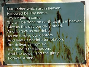 sf_lordsPrayer_04