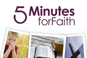 5-minutes-for-faith-post-graphic