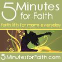 5minutesforfaith125-2