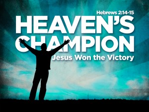 sf_HeavensChampion_01