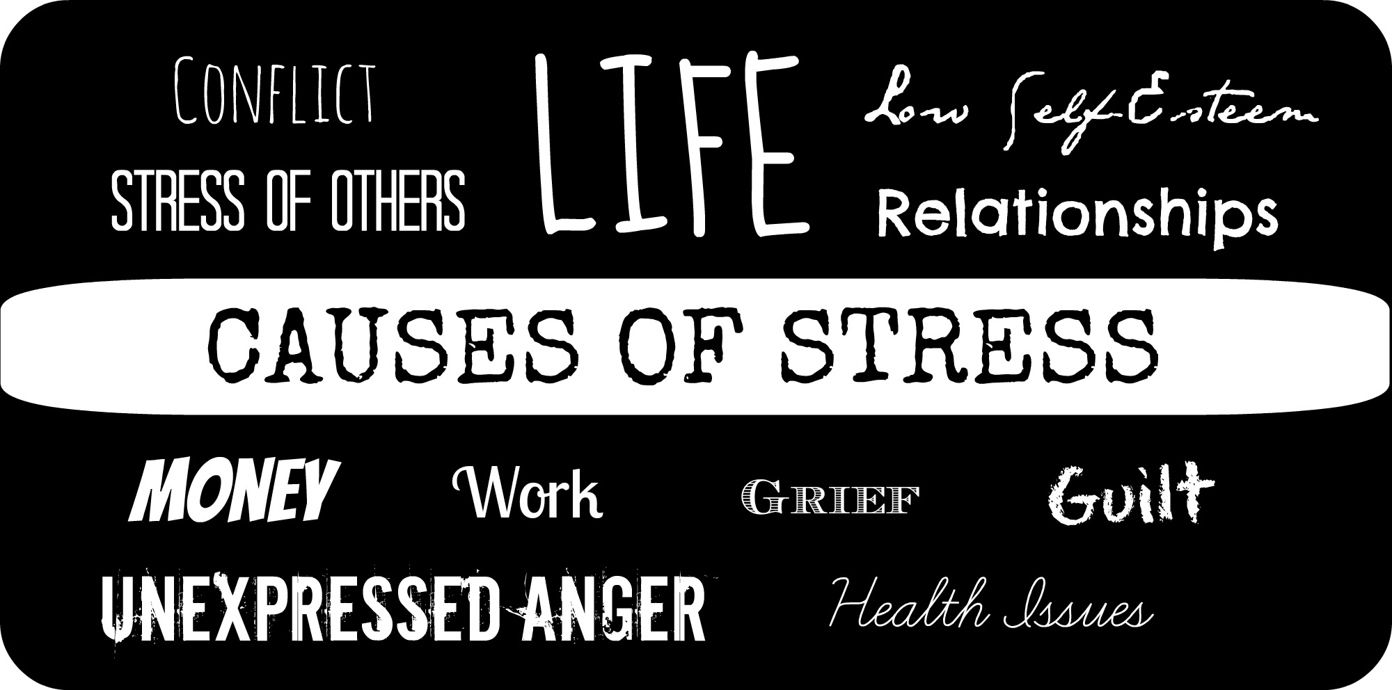 Causes-of-Stress.jpg