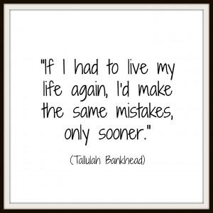 sooner quote