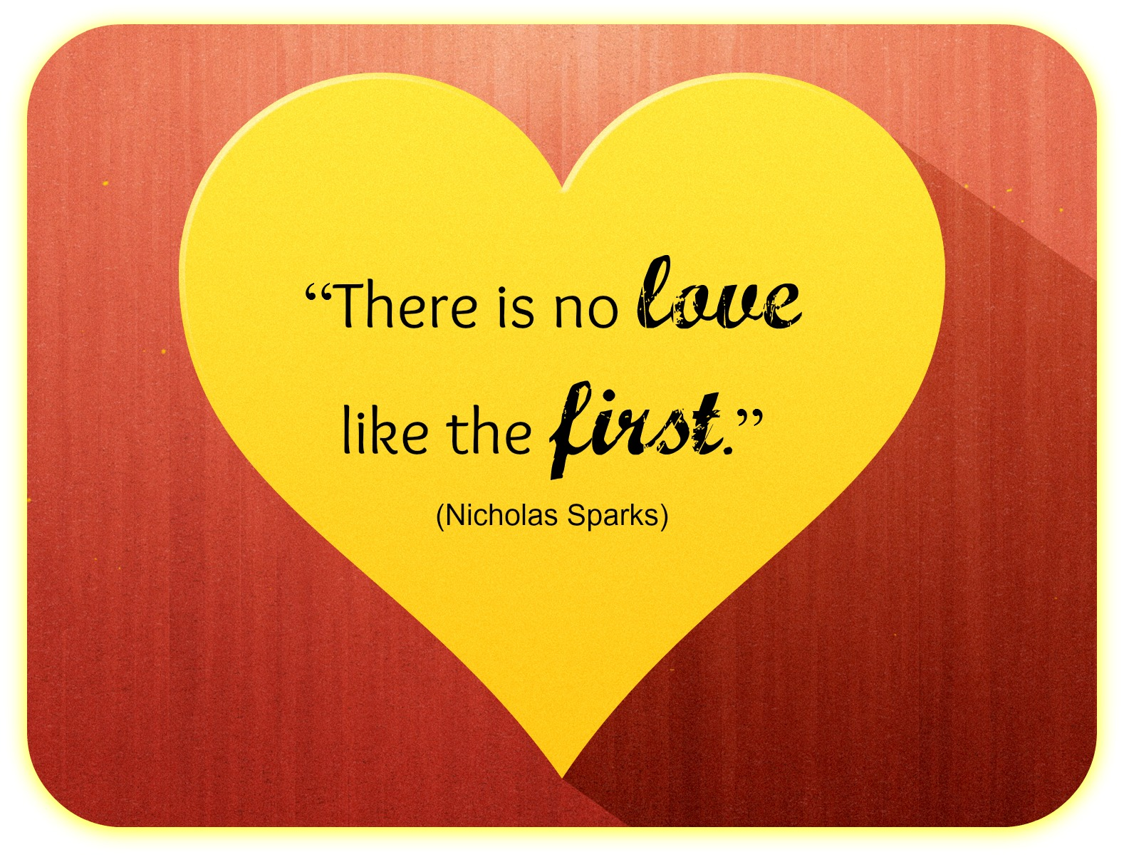 Quotes About Rekindling Love Quotes For Rekindling Old Love Great Ideas About Rekindled Love