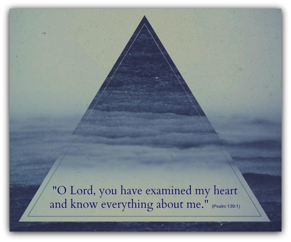 Psalm 1391