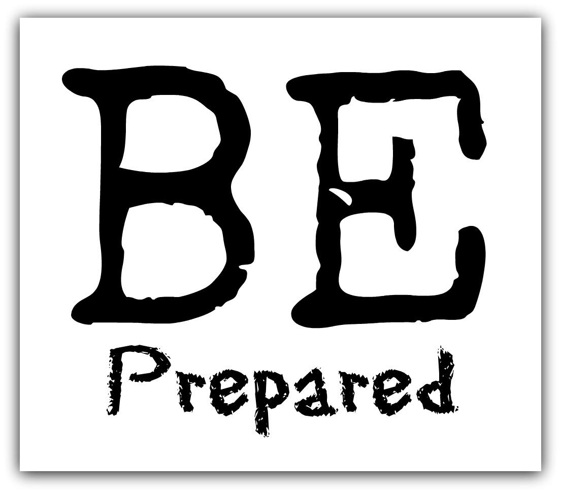 Prepared 1