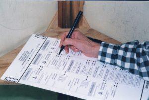 ballot-1440045-1599x1068