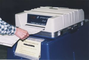ballot-box-1519379-1599x1068