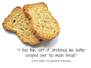 tolkein-bread-quote