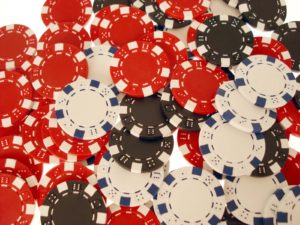 poker-chips-3-1422891-1600x1200
