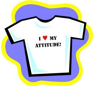 12-21-12 attitude