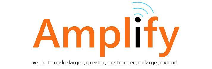 1-11-13 amplify