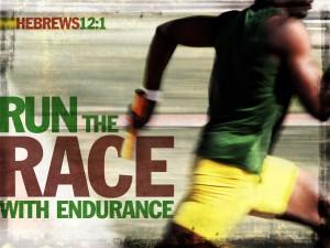 1-25-13 run