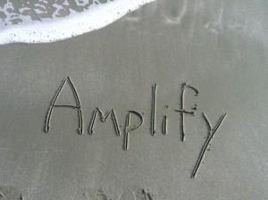 1-9-13 amplify beach 1