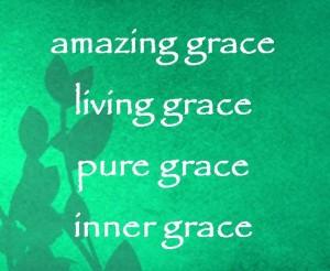 2-4-13 grace