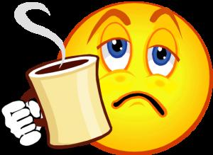 2-22-13 sun and coffee
