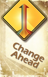 3-4-13 Change ahead