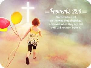 Biblical Parenting_scripture