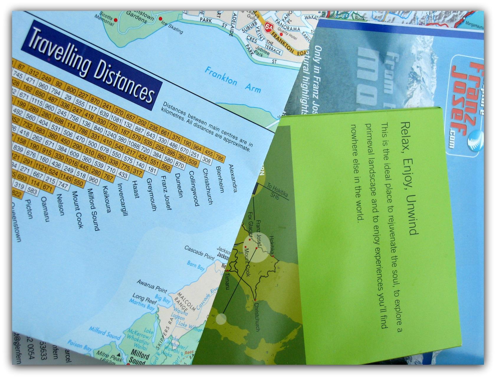 vacation-planning-1524450-1600x1200